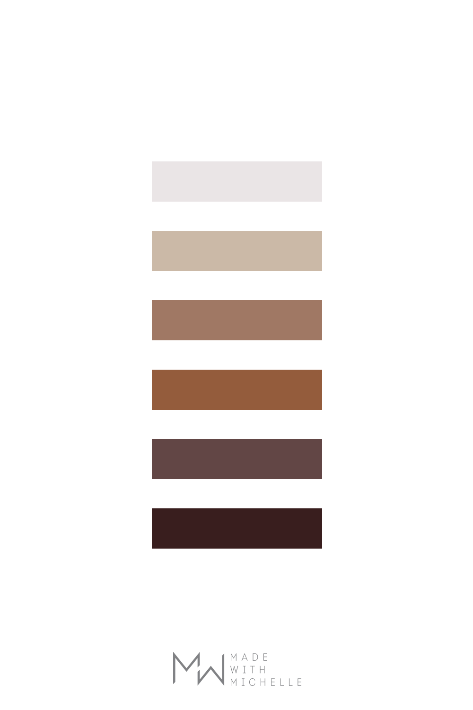 Color Palette 2b